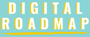 Kopie van DIGITAL ROADMAP LOGO (1) (1)